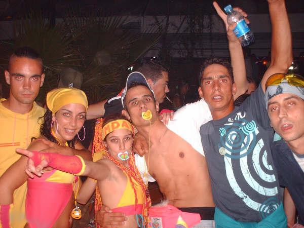 Parados_itinerantes