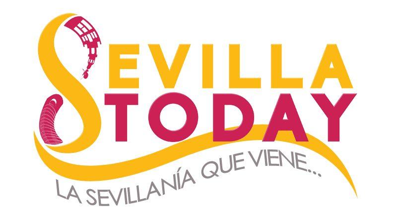 Sevilla Today