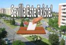 Nace el partido Sevilla Este existe